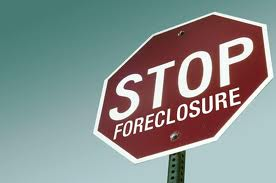 Short Sale Process Tomball TX